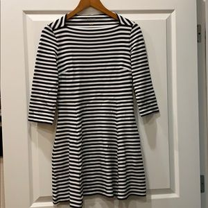 Kate Spade dress, WORN ONCE!